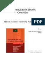 ESC Paulone-Veiras 1 Unidad 3