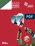 BIMBO Manifiesto Bienestar v12