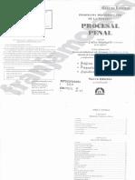 Guia-de-estudio-Derecho-Procesal-Penal.pdf