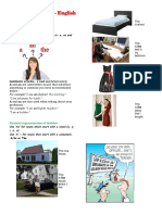 AptitudeModule1_English.pdf