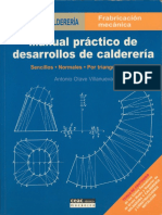 234387259-MANUAL-PRACTICO-DE-DESARROLLOS-ANTONIO-OLAVE-VILLANUEVA-pdf.pdf