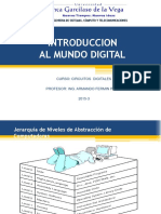 1_Introducción Al Mundo Digital