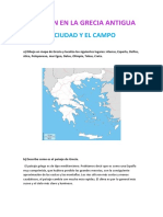 Referentes PDF