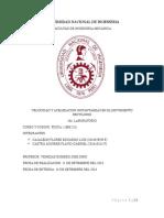 Informe 2 de Fisica 2016 - II