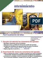 curso-mantenimiento-bulldozer-d155-6-komatsu.pdf