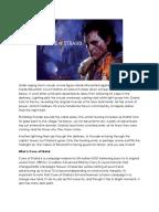 Curso basico de excel 2007 pdf