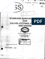 MSS-SP-25-Standard marking system for vlv,fit,flg and union.pdf