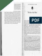 Marks Intro.pdf
