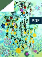 Educação Ambiental 3.pdf