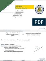 Coordinates.pdf