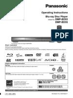brd_dmpbd55_manual.pdf