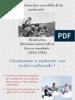 chrétiens-modernité.pdf
