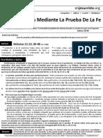 Hcv Perfeccionados Mediante La Prueba de La Fe 11 Sept 16-2