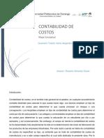 MP COSTOs .pdf