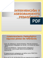 Clase LAURA.ppt