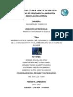Proyecto Vi Final 05.09.16 Listo