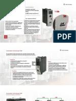 1756-pp001_-pt-p.pdf