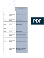 CRONOGRAMA DE CAPACITACION.xlsx
