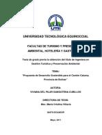 45507_1.pdf