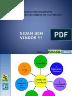 6 - Prestação de Contas.ppt
