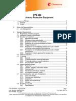 Respiratory Protective Equipment.pdf
