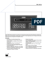 FLOWMETER.pdf