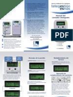 Manual-contador-inteligente.pdf