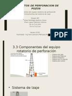 3.3-y-3.3.1.pptx