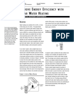 Energy_Star_ SolarWaterheating.pdf