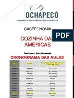 COZINHA DAS AMÉRICAS.pdf