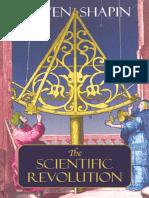 Shapin_Steven_The_Scientific_Revolution.pdf