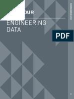 Sec26 Engineering