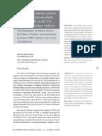 2010_Artigo.pdf