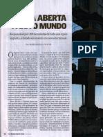 Matéria_-_Porta_aberta_para_o_mundo[1]