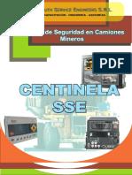 EXPOSICION CENTINELA.pdf