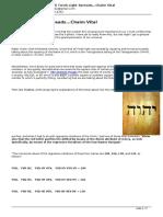 KabbalahSecrets.com-All Torah Light Spreads...Chaim Vital.pdf
