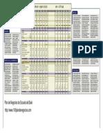 planbaile.pdf