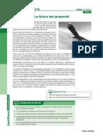 CL Unidad 04.pdf