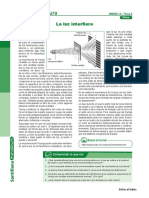 CL Unidad 13.pdf