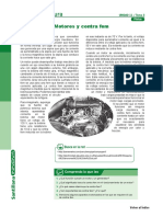 CL Unidad 11.pdf