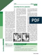 CL Unidad 14.pdf