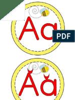 alfabet_albinuta