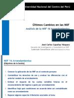 2016.05.30-NIIF-16
