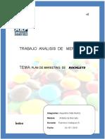 myslide.es_analisis-rocklets.doc