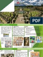 Jardines Antiguos