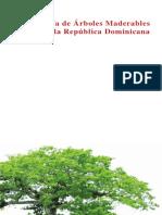 01Guia_Arboles_Maderables_Dominicanos.pdf