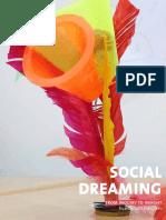 Social Dreaming Thesis
