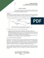 Factor de Potencia Ejemplo Real para estudiantes.pdf