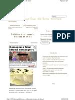 1001ideias.pt_deliciosa-e-refrescante-mousse-de-limao.pdf