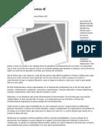 date-57d98d2f6ccfa5.20255073.pdf